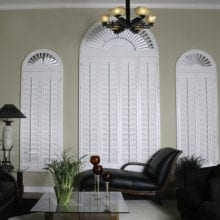 Heritage Shutters 2008 Resize